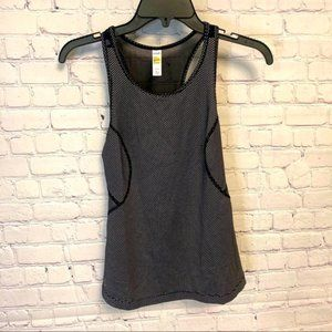 Lole Activewear tank size extra small